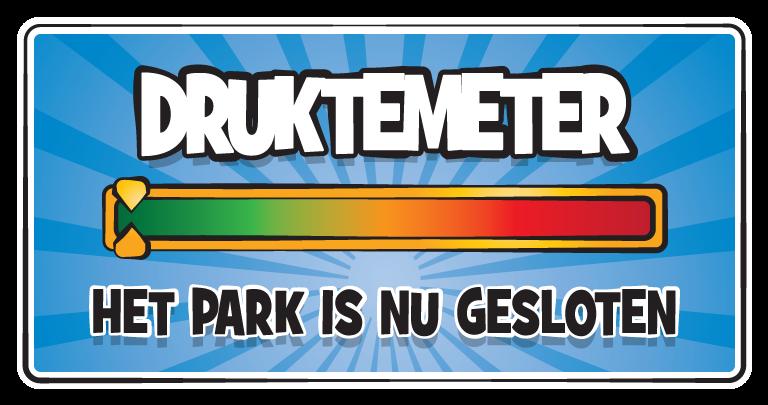 Kortingsbonnen Toverland Uitprinten.Kinderpretpark Julianatoren Nl