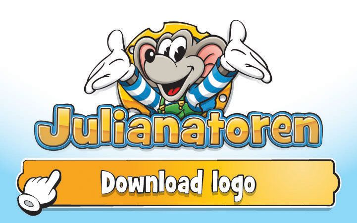 Download persfoto logo