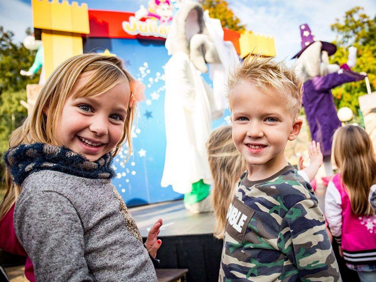 Halloween-Julianatoren-Jul-&-Julia's-Halloween-Swing-&-Uitzwaaifeest.2