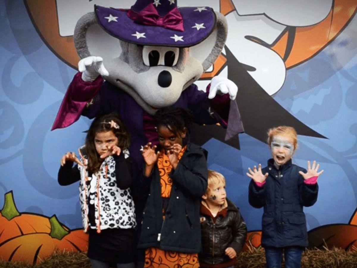 Halloween-Julianatoren-Jul-&-Julia's-Halloween-Swing-&-Uitzwaaifeest.3