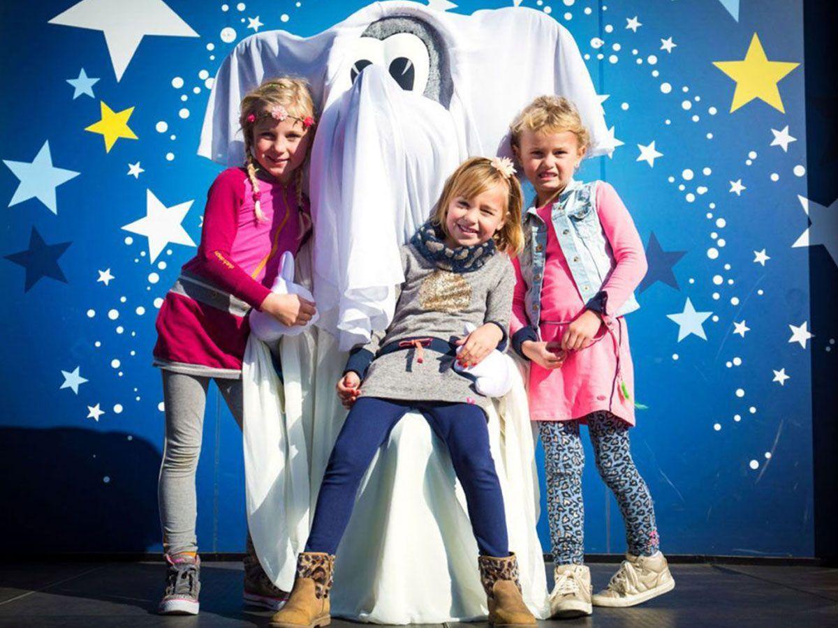 Halloween-Julianatoren-Jul-&-Julia's-Halloween-Swing-&-Uitzwaaifeest.4