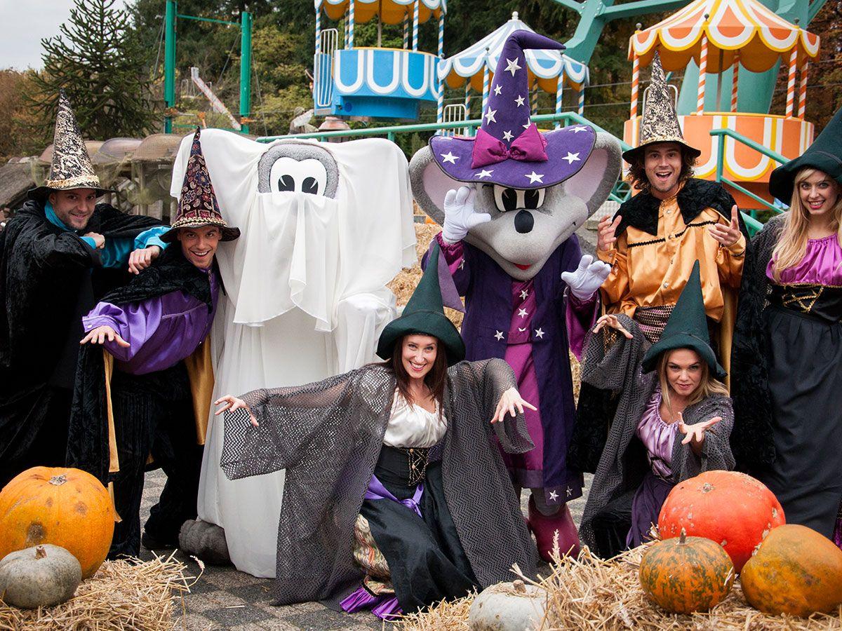 Halloween-Julianatoren-Jul-&-Julia's-Halloween-Swing-&-Uitzwaaifeest