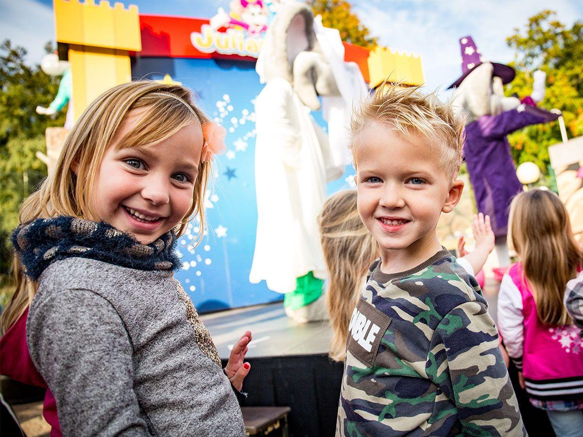 Halloween-Julianatoren-Jul&Julia-Halloween-Openingsshow-3