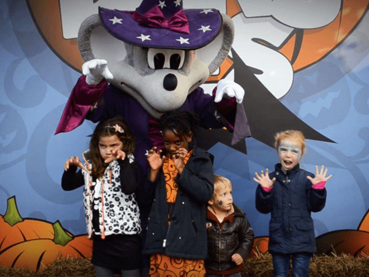 Halloween-Julianatoren-Julia's-Halloween-Dansles.3