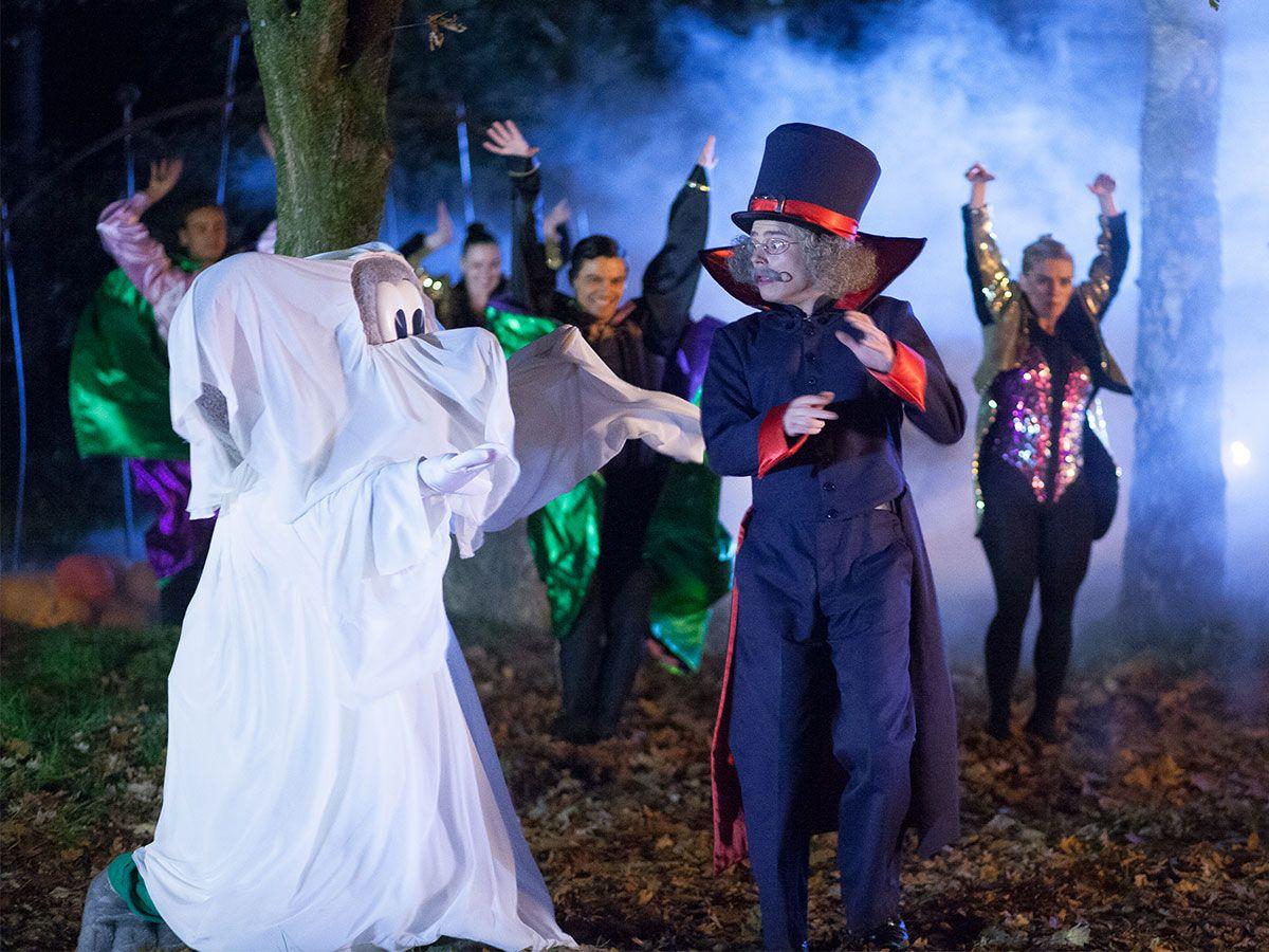 Halloween-Julianatoren-Juls-Griezelfeest